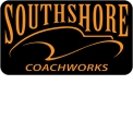 South Shore Coachworks Ltd. a member of Jim Stokes Workshops Group - Mechanic