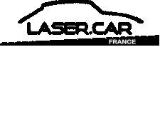 LASER CAR France - Spare parts, accessories