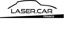 LASER CAR France - Spare parts, accessories