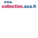 AXA Collection - Insurance
