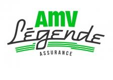 AMV LEGENDE - Insurance