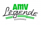AMV LEGENDE - Insurance