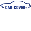CAR-COVER FRANCE - Spare parts, accessories