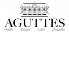 Aguttes - Aguttes Collector Cars