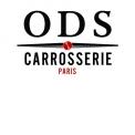 Carrosserie ODS AUTOMOBILES - Panel-beater