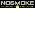 NOSMOKE Electric - Manufacturers