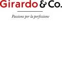 Girardo & Co. - Classic car sellers