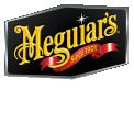 MEGUIAR'S FRANCE - Maintenance products