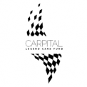 CARPITAL LEGEND CARS - Other classic cars