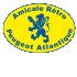 Peugeot - AMICALE RETRO PEUGEOT ATLANTIQUE