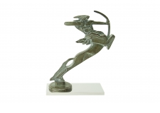 Centaur  - <p>Limited edition of 8 and 100 pieces in bronze</p>