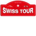 SWISS TOUR - The Swiss Tour is open to all (men, women) in Classic Car or more recent sports cars (2 categories).