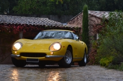 Ferrari 1966 - ® Artcurial
