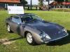 La Lamborghini Flying Star II du Salon de Thurin 1966
