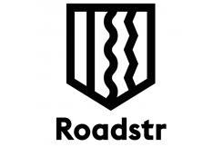 Roadstr : Plateforme de location de voitures cool entre particuliers