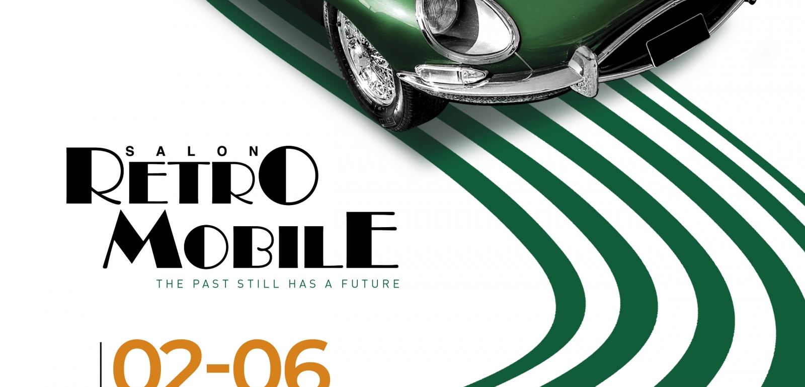 Retromobile report 2021 EN