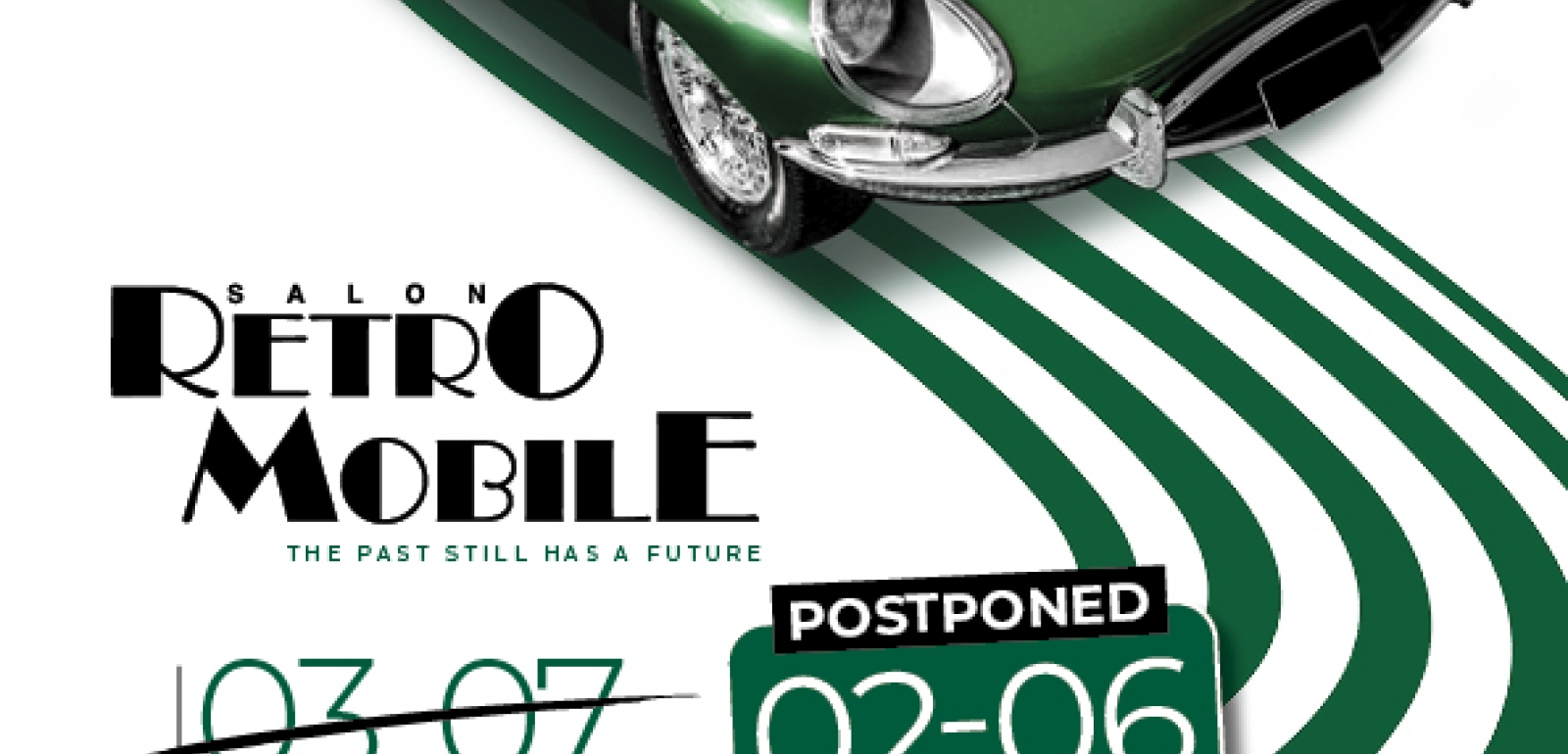 Retromobile report 2021 EN
