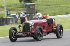 Alfa Romeo type RL Targa Florio de 1924