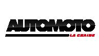 Automoto, la chaîne